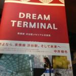 DREAM TERMINAL