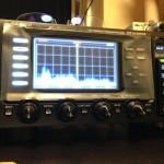 FTDX3000D 新品交換(感謝)