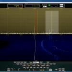 14MHz帯にでる高調波(その後)