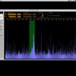 DSP Radio で LP-PANを使ってみる