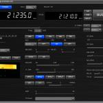 JO1ZZA (8J1ITU)のリモートサーバー全容