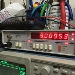 IC-375D 送受ともに良好なり!
