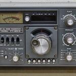 FT-901D 着手