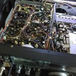 IC-1271 修理完了 【2015/10/27】