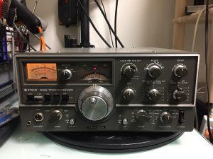 極上のTS-520V
