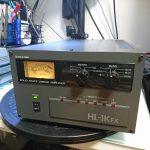 HL-1Kfx(その1)【2016/09/06】
