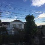 FL-2100B ご入場 【2016/10/04】