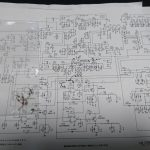 大阪日本橋にBVX出現!!【2016/11/30】