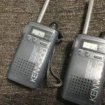 HL-1.2Kfx ファイナル出荷確認 【2017/01/25】