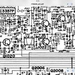 FT-690 故障診断 / TS-690S 修理完了【2018/04/18】