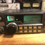 FT-690Mk2(その1) 修理完了 / TS-870 修理完了 【2018/10/19】