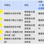 Mark V ご出場 / FT-726 ご出場【2019/04/12】