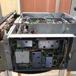 IC-970 ご出場【2020/05/01】